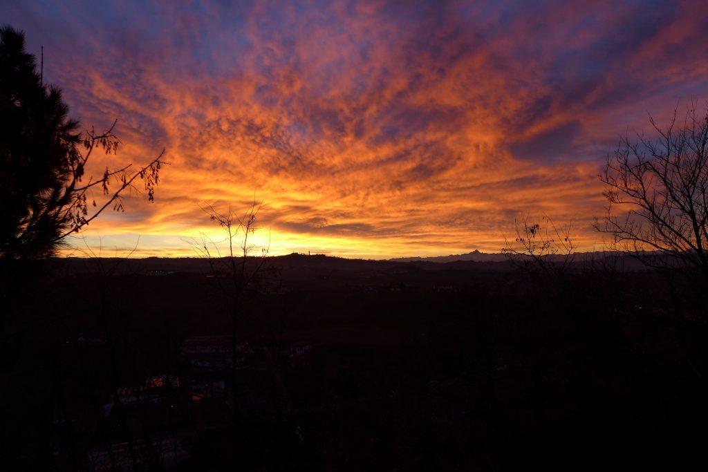 09 solnedgang 3